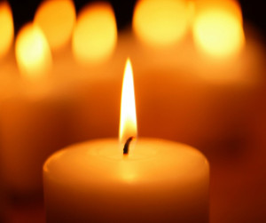 global-remembrance-candle